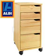 aldi-rollcontainer
