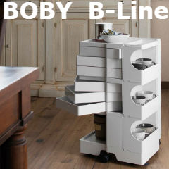 Boby-Rollcontainer-b-line