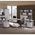 Komplett Büromöbel Set in lichtgrau ● ● höhenverstellbare Schreibtische ● Container &...